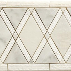 Home Decor by Glass Tile Store