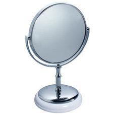 Bathroom Mirrors by Organize-It