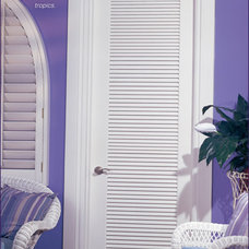 Tropical Interior Doors by Supa Doors