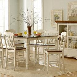 Dining Room Furniture -
