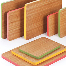 Contemporary Cutting Boards by Branch