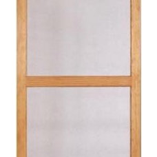 Traditional Screen Doors by Home Depot