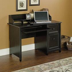 Modern Front Door Sale Desks: Find Computer Desk and Corner Desk Ideas Online