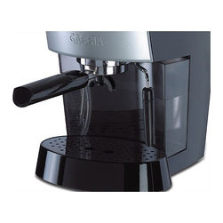 Coffee Maker No Plastic No Aluminum : Coffee & Tea Makers: Find Espresso Machines, Tea Pots, French Presses and Electric Kettles Online