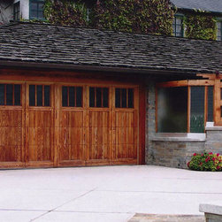 Garage Doors Find Electric And Roll Up Garage Doors Online