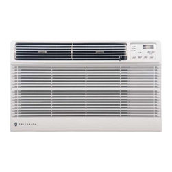 FRIEDRICH - Friedrich Air Conditioner 8K BTU 115V Room Uni-Fit - Cooling capacity (BTU): 8000