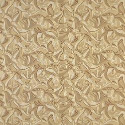 F340 Contemporary Upholstery Fabric - Free sample by emailing samples@discounteddesignerfabrics.com.