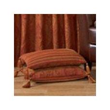 Boudoir Cushions | Bolster Cushions | Dunelm Mill