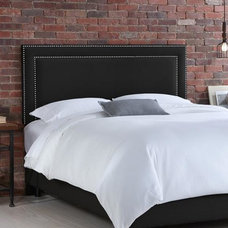 Traditional Beds by Home Decorators Collection