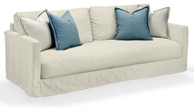Modern Sofas by SmartFurniture