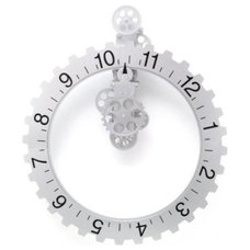 Eclectic Clocks by Amazon