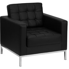 Contemporary Accent Chairs by Contemporary Furniture Warehouse