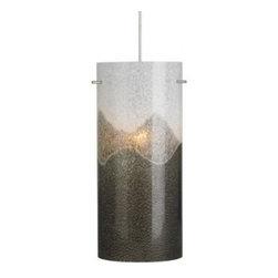 LBL Lighting   Dahling Low Voltage Pendant Light -