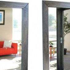 Gallery | Creative Home Engineering