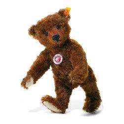 Classic 1905 Teddy Bear EAN 004803 - Product detail: