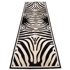 Rugs by Hidestyle Rugs & Decor