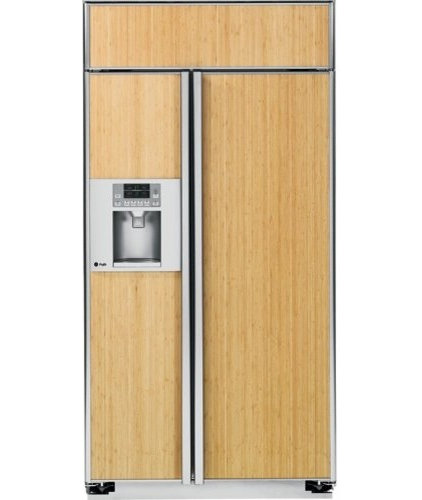 Contemporary Refrigerators by US Appliance