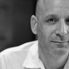 Pro Chefs Dish On Kitchens: Marc Vetri