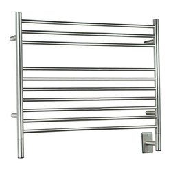 Amba Towel Warmers Jeeves LSP-40 L Straight