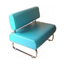 Spinmet Furniture Manufacturers
