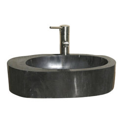 Sink Stone Definition : petro meaning