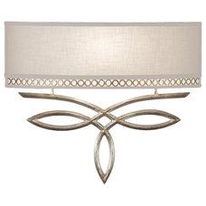 Mediterranean Wall Lighting by Masins Furniture