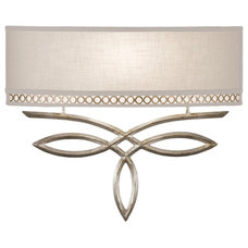 Mediterranean Wall Sconces by Masins Furniture