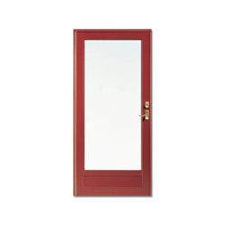 Storm Doors - Storm Doors from Miami Somers. We provide Front doors, entry doors, fiberglass doors, interior doors, storm doors, sliding patio doors, windows, rolling shutters, patio rooms and retractable awnings in NJ.
