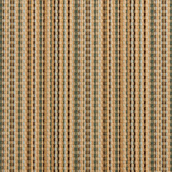 Q004018-Sample - This upholstery fabric feels and looks like silk, but is more durable and easier to maintain. This fabric will look great when used for upholstery, window treatments or bedding. This material is sure to standout in any space!