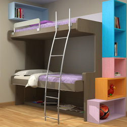 Some of Our Space Saving Products -