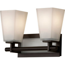 Contemporary Kitchen Island Lighting by Bellacor