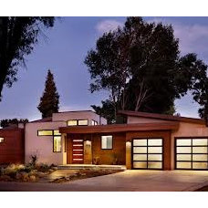 Modern Garage Doors And Openers Garage Door Cables