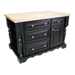 ... cabinet hardware in the United States. When you buy from Hardware