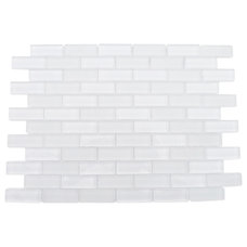 Traditional Tile by Glass Tile Store