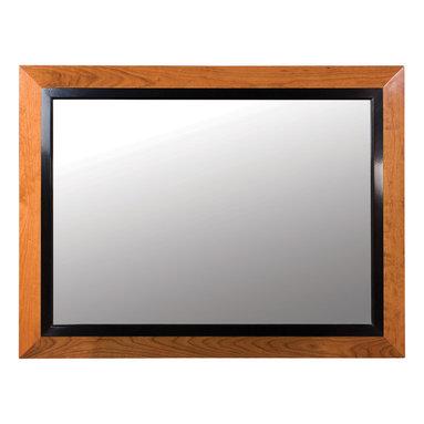 Stickley Mirror 91-2098 -