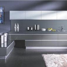 Kitchen_Cabinet_Argent_Knight.jpg