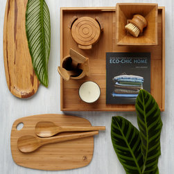 bamboo kitchenware solution design and manufacturer - http://bambookitchenware.en.alibaba.com/