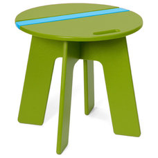 Contemporary Side Tables And End Tables by purehome