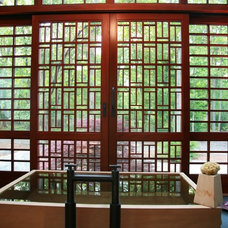 Asian Windows And Doors by Grabill Windows & Doors