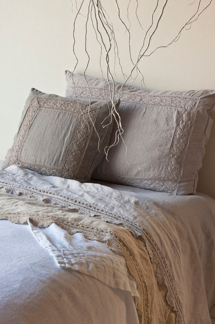 Bedding by Lily Lane Home