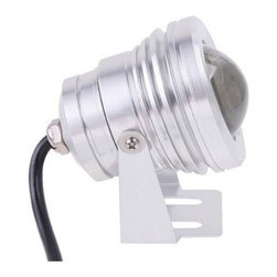 10w swimming pool light - 3w swimming pool light