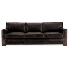 Traditional Sofas by Ralph Lauren Home