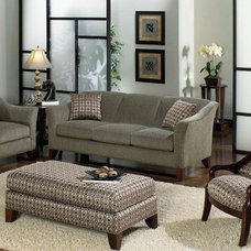 Transitional Sofas by Home Gallery Stores
