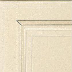 Wellborn Cabinet Kitchen Cabinetry: Find Kitchen Cabinets Online