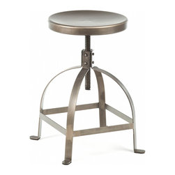 Artisan Home Furniture Bar Stool Bar Stools Counter Stools Shop For Barstools And Kitchen