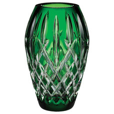 Contemporary Vases by Macy's