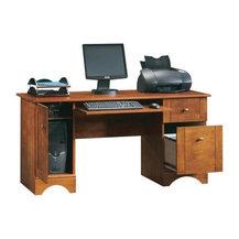 Computer Desk With Keyboard Tray Desks Find Computer Desk