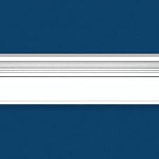 Traditional Windows by Worthington Millwork, LLC