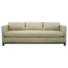 "Sofas Clifton 72"" Sofa"