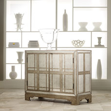 Contemporary Buffets And Sideboards by Avenue Design
